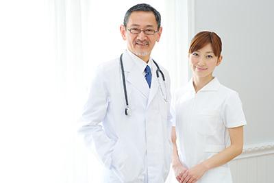 健康サポート